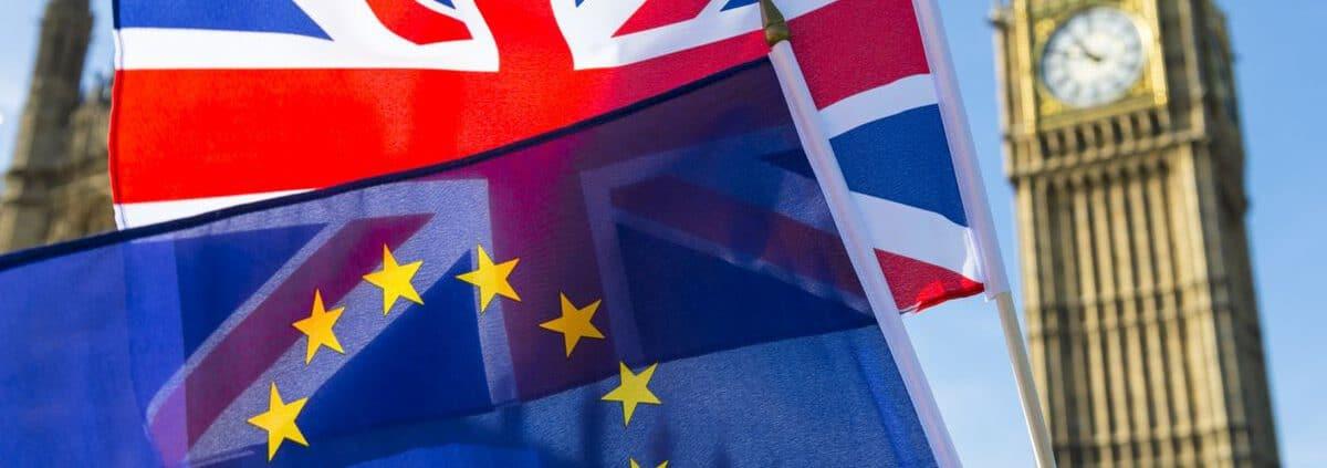 europeanshippers.eu